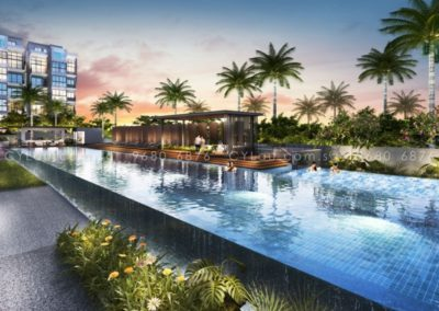 jade residences feature 5
