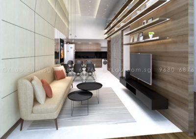 jade residences interior 1