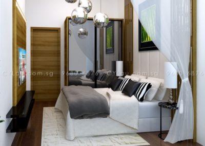 jade residences interior 3