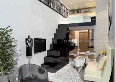 jade residences interior 4