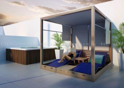 jade residences interior 5