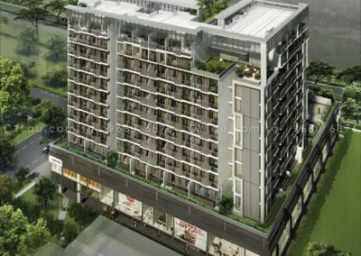 midtown residences feature 10