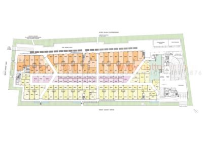 newest site plan commercial 1