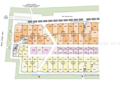 newest site plan commercial 2