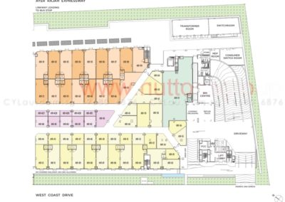 newest site plan commercial 3