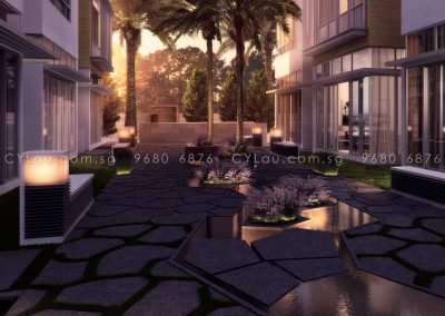 palms sixth avenue feature 4