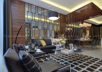 palms sixth avenue interior 1