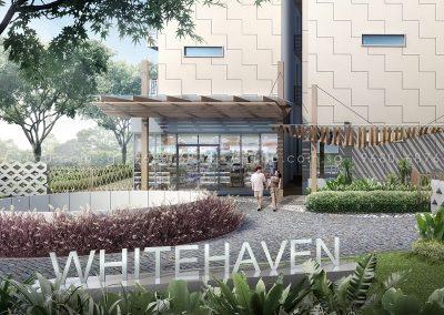whitehaven feature 2