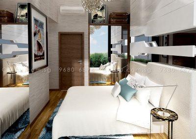 whitehaven interior 1