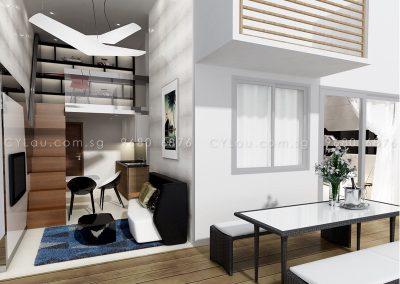 whitehaven interior 2