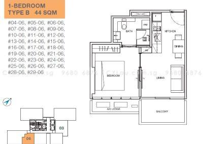 6 derbyshire 1-bedroom 04-06