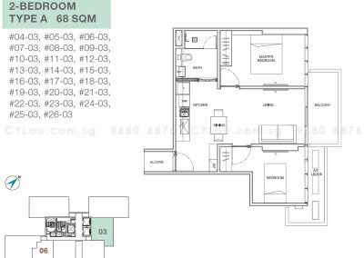 6 derbyshire 2-bedroom 04-03