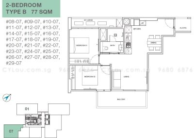6 derbyshire 2-bedroom 08-07