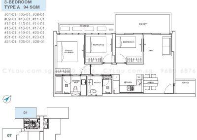 6 derbyshire 3-bedroom 04-01