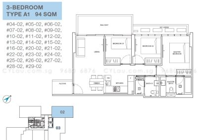 6 derbyshire 3-bedroom 04-02