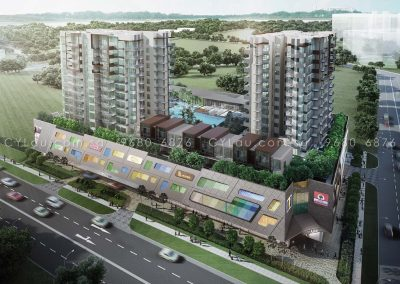 junction nine residences feature 1
