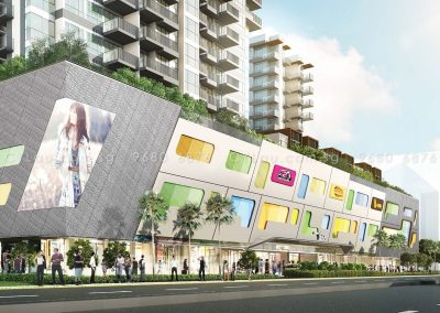 junction nine residences feature 3