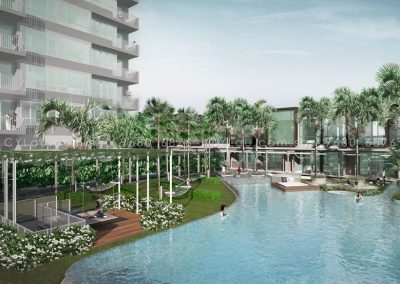 junction nine residences feature 5