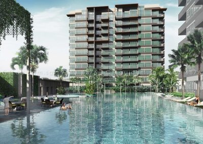 junction nine residences feature 6