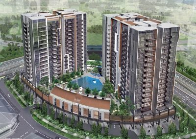 the venue residences feature 1