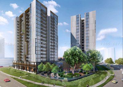 the venue residences feature 2
