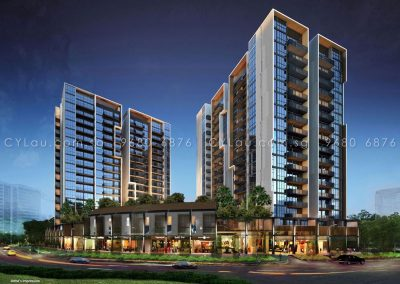 the venue residences feature 3