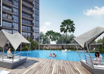 the venue residences feature 4
