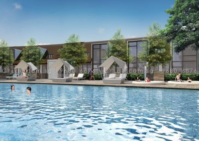 the venue residences feature 5