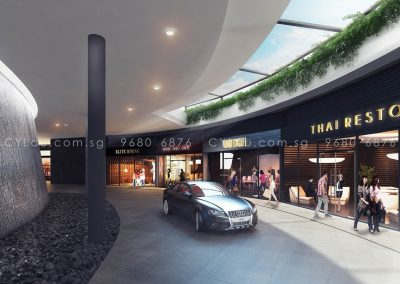 the venue residences feature 6