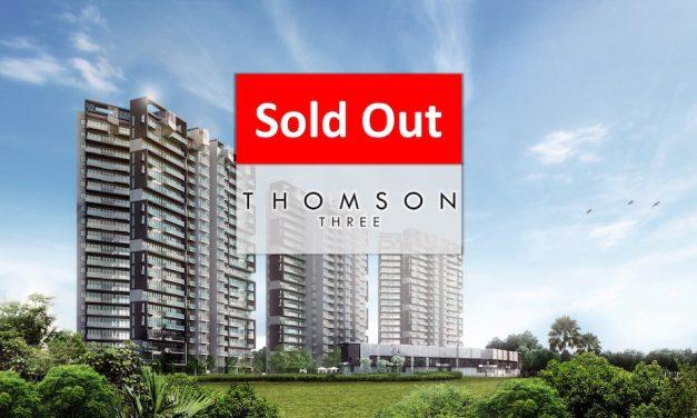 Thomson Three