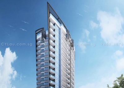 8m residences feature 1