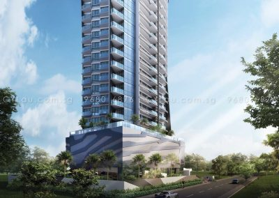 8m residences feature 2