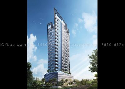 8m residences feature 3