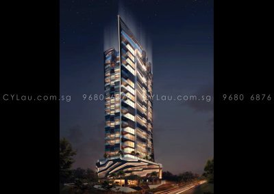 8m residences feature 5