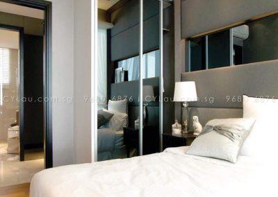 8m residences interior 4