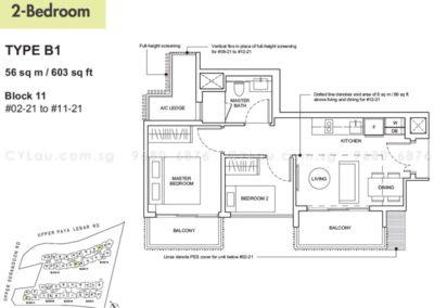 forest-woods-2-bedroom-b1