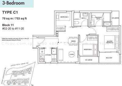 forest-woods-3-bedroom-c1