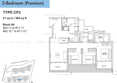 forest-woods-3-bedroom-cp2
