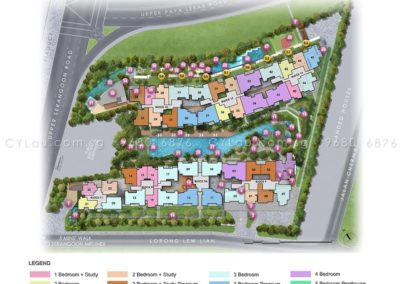 forest-woods-site-plan