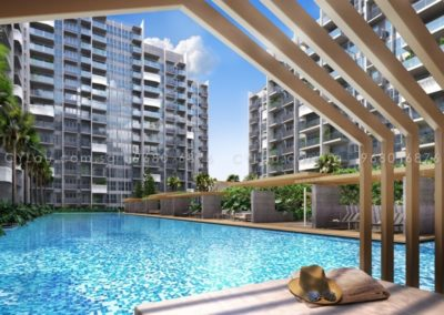 the-alps-residences-feature-3