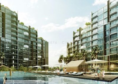 the-alps-residences-feature-5