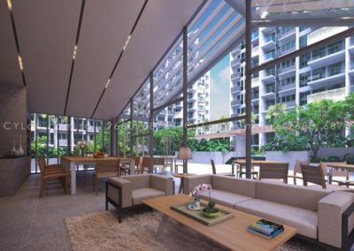 the-alps-residences-feature-6
