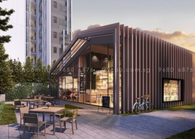 the-alps-residences-feature-7
