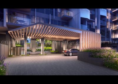 the-alps-residences-feature-9