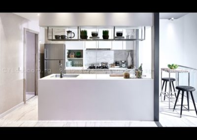 the-alps-residences-interior-1