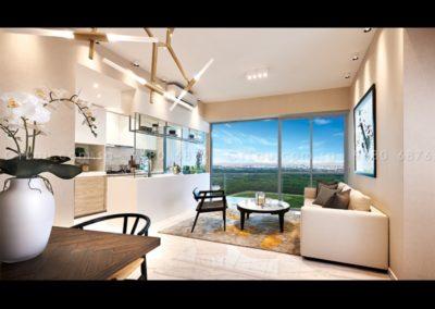 the-alps-residences-interior-3