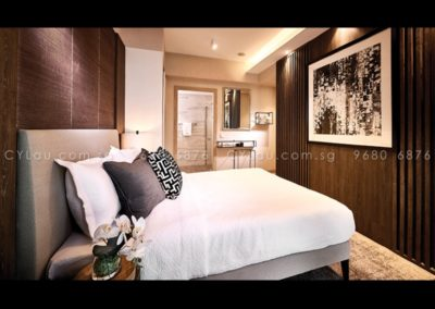 the-alps-residences-interior-4