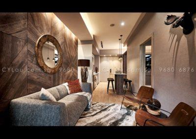 the-alps-residences-interior-5