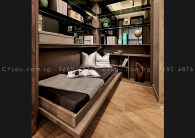 the-alps-residences-interior-6