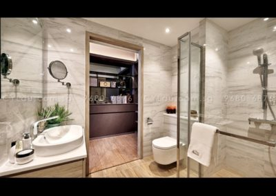 the-alps-residences-interior-7